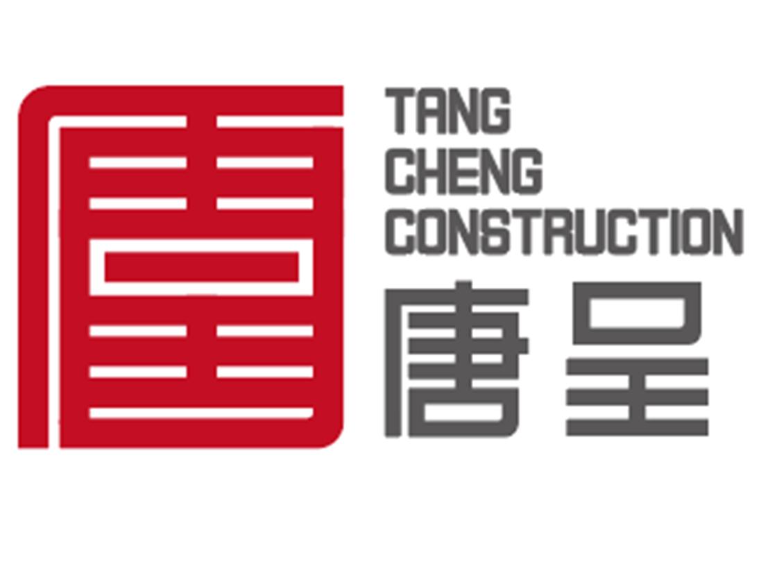 上海唐呈装饰工程有限公司